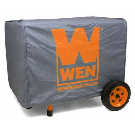 Universal Weatherproof Generator Cover, Extra Large