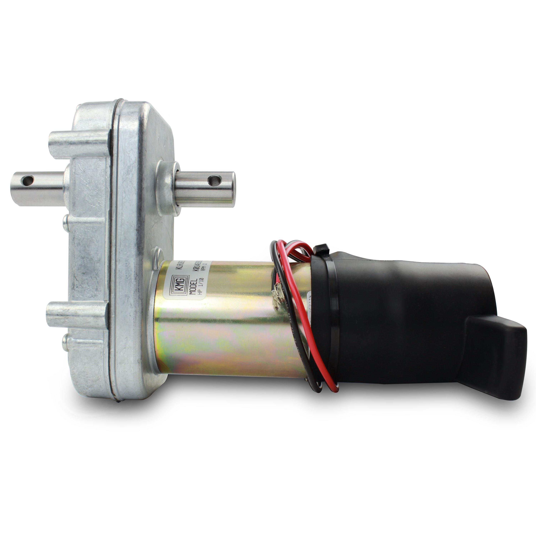 Power Gear 523529S Slideout Motor