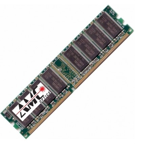 Approved Memory Corp 2GB DDR2 SDRAM Memory Module - 2 GB - DDR2 SDRAM - 667 MHz DDR2-667/PC2-5300 - 240-pin - DIMM