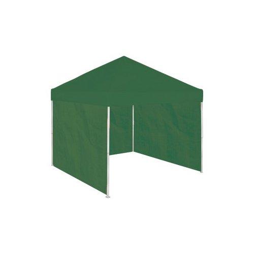 Logo Chair Hunter Tent Side Panel