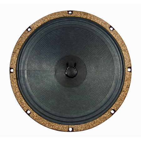 Warehouse Guitar Speakers G12Q 12