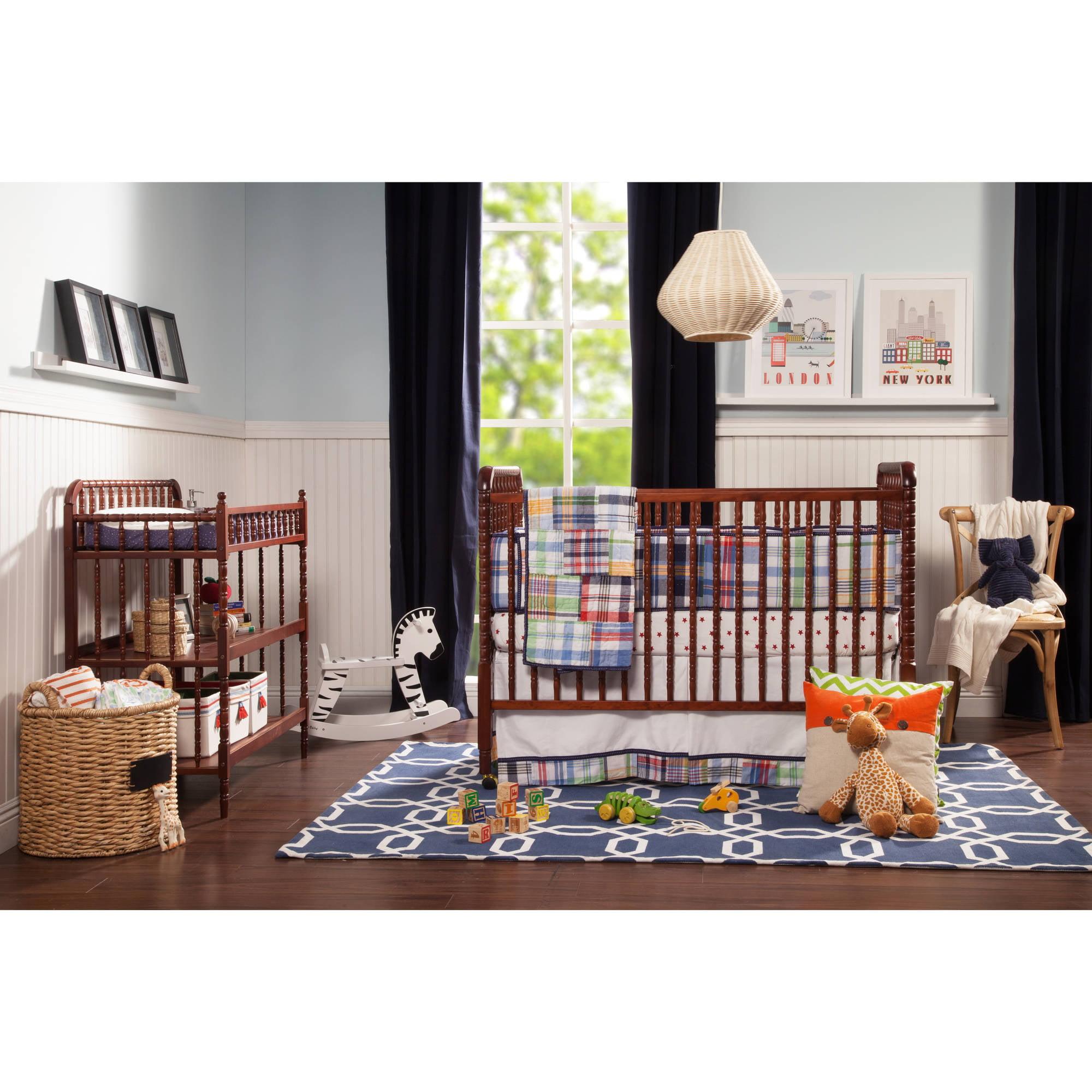 100 jenny lind toddler bed target jenny lind 3 in 1 convert