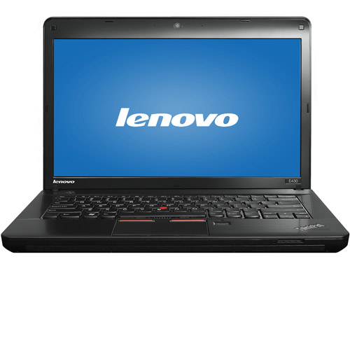 Lenovo ThinkPad Edge E430 Intel RST Drivers for Mac