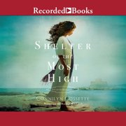 Shelter of the Most High - Audiobook
