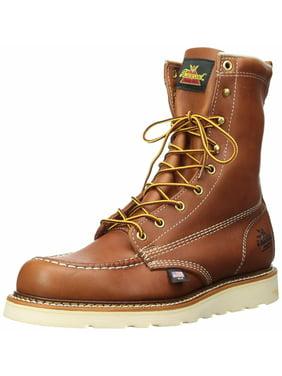 e060854cb52 Mens Work Boots - Walmart.com