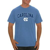 178de4f790 North Carolina Tar Heels Team Shop - Walmart.com