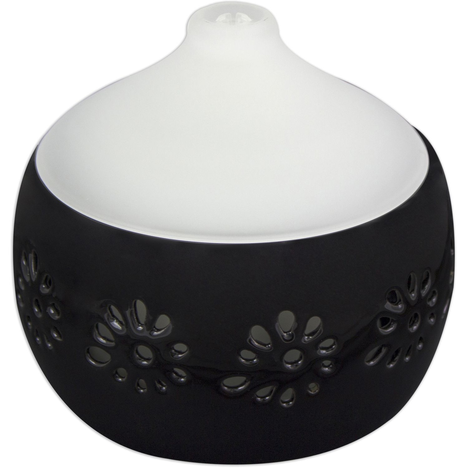 Nesco Unique Design Ceramic Diffuser Walmart Com Walmart Com