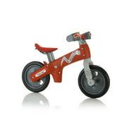 Italtrike BI & CI Balance Bike