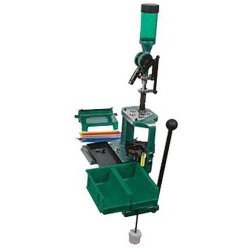 RCBS 88875 Pro 2000 Progressive Reloading Press by RCBS/VISTA