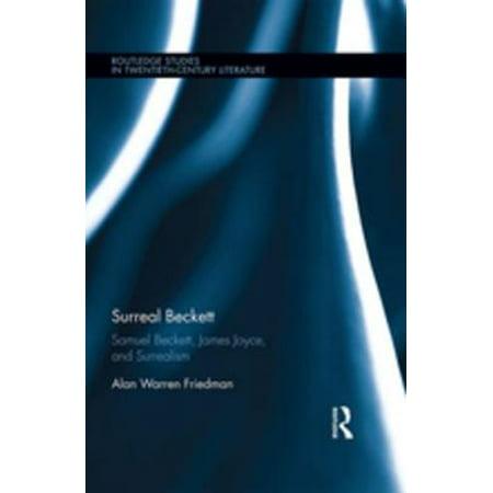 ebook социальная педагогика