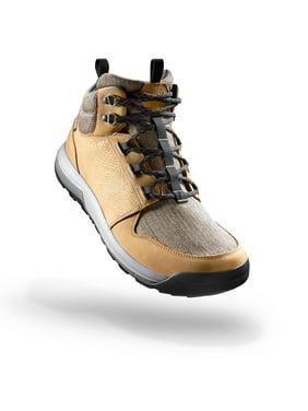 esclavo Independencia Torneado  Decathlon Mens Shoes - Walmart.com