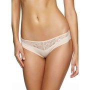 Felina | Enchanted Low Rise Bikini (Bare, Large)