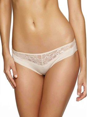 836b963401 Product Image Enchanted Low Rise Bikini (Bare