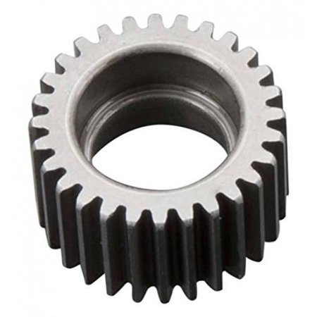 1551 Hardened Steel Idler Gear Wraith Multi-Colored