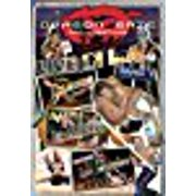 Dragon Gate Pro Wrestling: Live in L.A. by