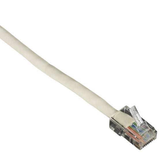 Black Box Cat.5E Utp Patch Network Cable