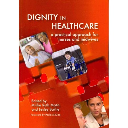 DIGNITY IN HEALTH CARE