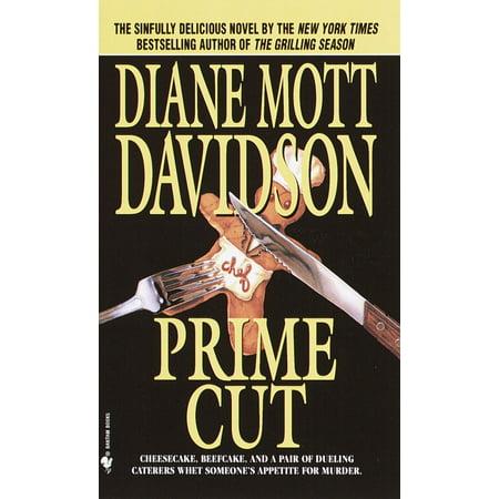 Prime Cut