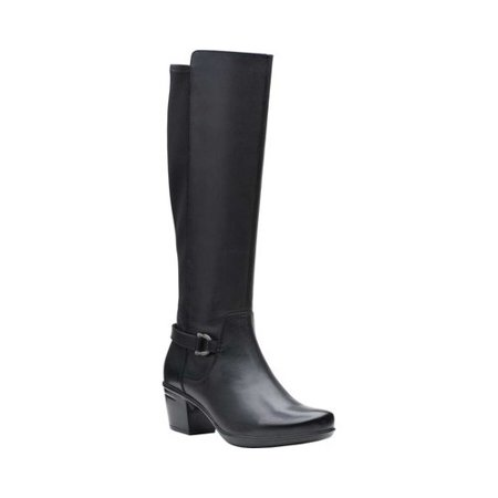 Women's Emslie March Knee High Boot