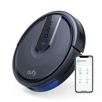 Anker Eufy RoboVac 25C WiFi Connected Robot Vacuum