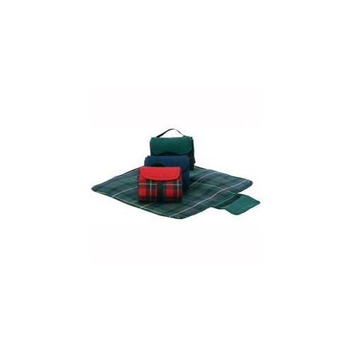 Picnic Plus B1002-Clp Mono Mat- Classic Pine