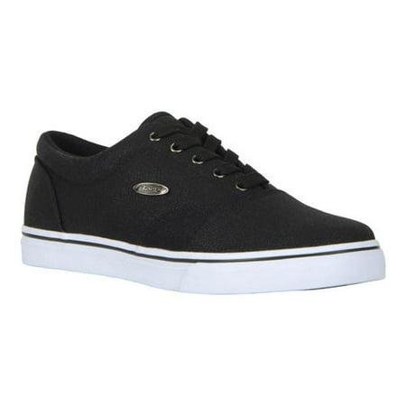 Men's Lugz Vet CC Sneaker ()