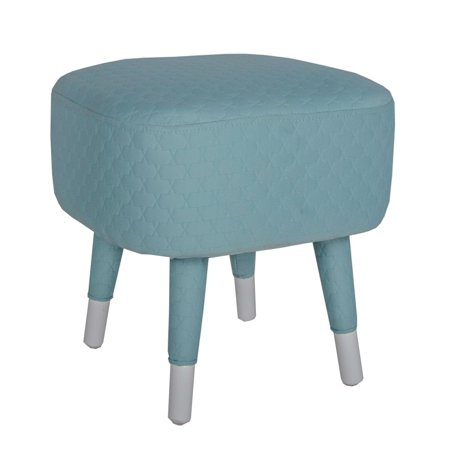 Admirable Porthos Home Tricia Vanity Stool Dailytribune Chair Design For Home Dailytribuneorg