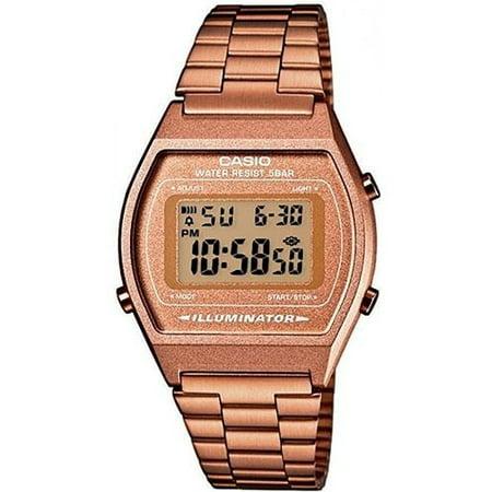 Women's Core B640WC-5A Rose Gold Stainless-Steel Quartz Fashion Watch