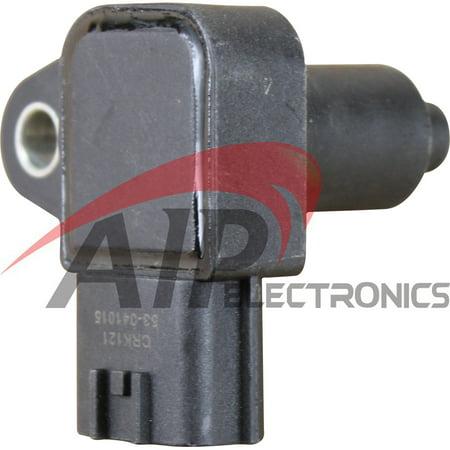 Brand New Crankshaft Position Sensor For 1996 1997 1998 1999 2000 2001 2002 Infiniti I30 And