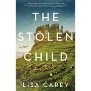 The Stolen Child - eBook