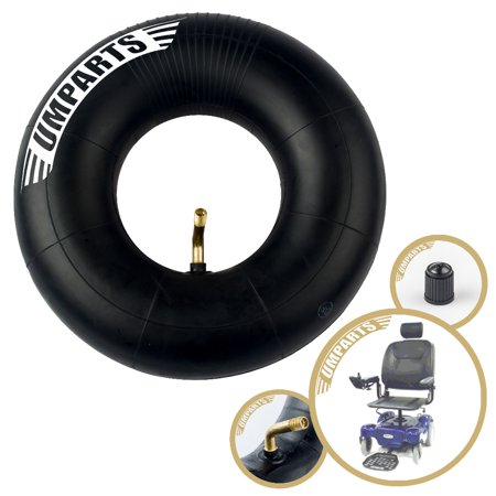 Renegade Power Wheelchair - Walmart.com
