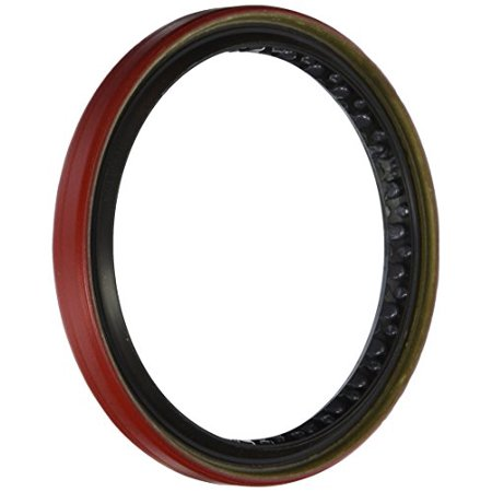 National Oil Seals 713750 Rubber Rear Main Seal Set