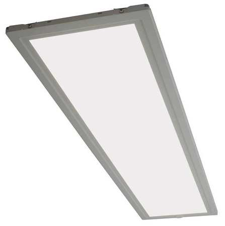 GE LIGHTING GE LIGHTING Ceiling Fixture, LET14A042MMT40VQ...