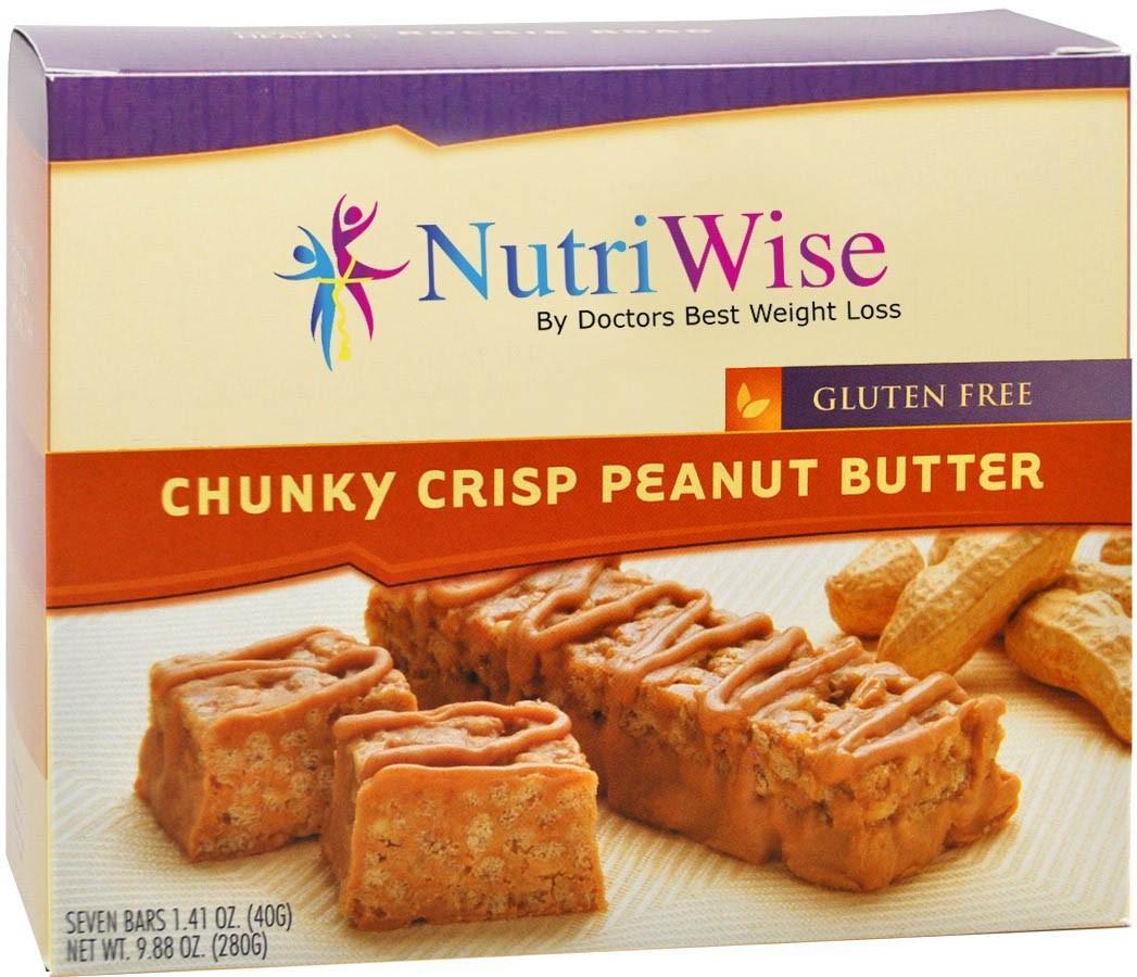Peanut Butter Low Fat