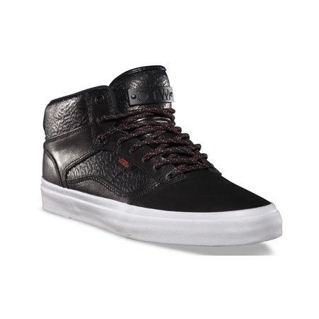VANS Schuhe   Sneaker BEDFORD   emboss black white