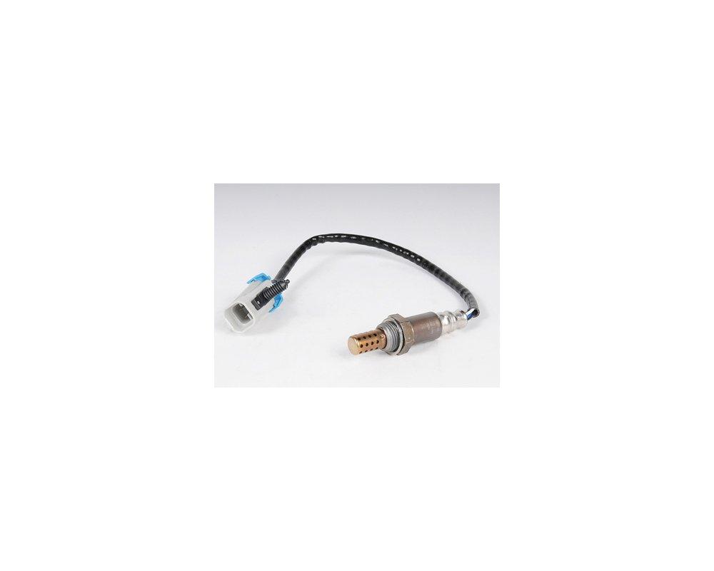Oxygen Sensor ACDelco GM Original Equipment AFS105