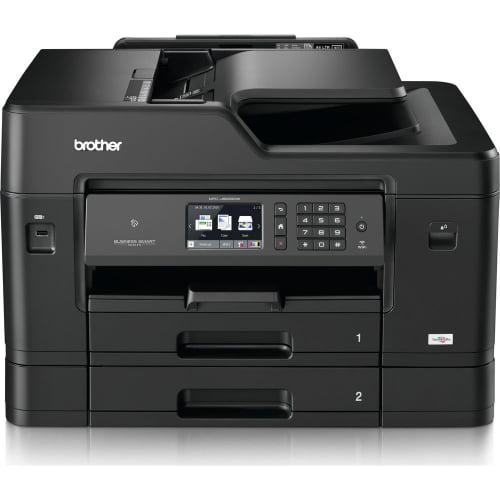 Brother Multifunction Printer MFCJ6930DW Multifunction Printer