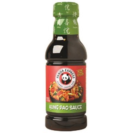 Panda Express 18 75 Oz Kung Pao Sauce