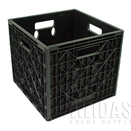 Midas Event Supply Dinner Plate Crate