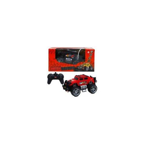 Arcady Mega Treads R/C Truck