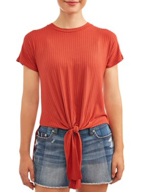 0ea575411d7 Womens Tops & T-Shirts