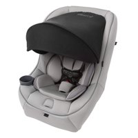 Maxi-Cosi Cosi Convertible Car Seat Canopy, Slips over convertible car seat and tucks behind head rest for a secure fit By MaxiCosi