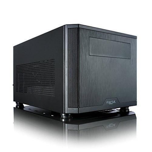 Fractal Design Core 500 Computer Case