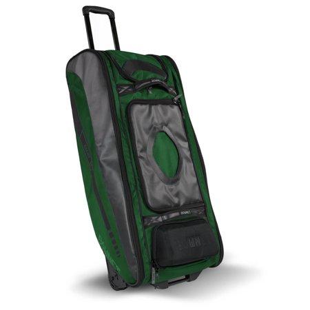 Bownet Cadet Baseball / Softball Bag