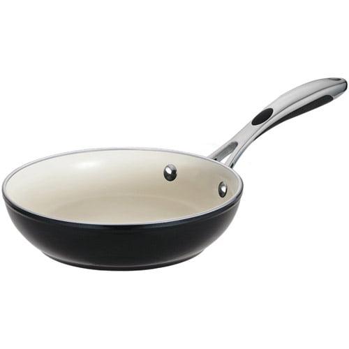 "Tramontina Gourmet Ceramica_01 Deluxe 8"" Fry Pan"