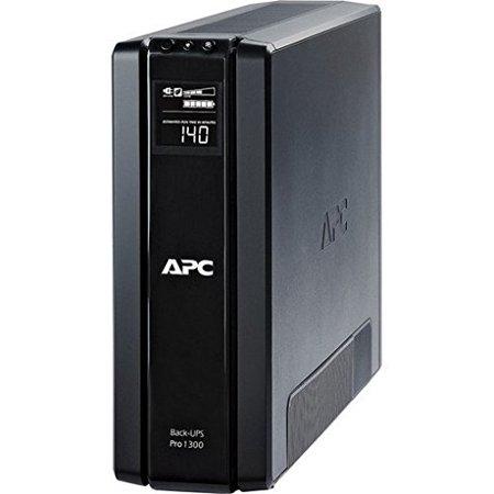 APWBR1300G - Back-UPS Pro 1300 Battery Backup
