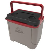Deals on Igloo Profile 16-Quart Cooler
