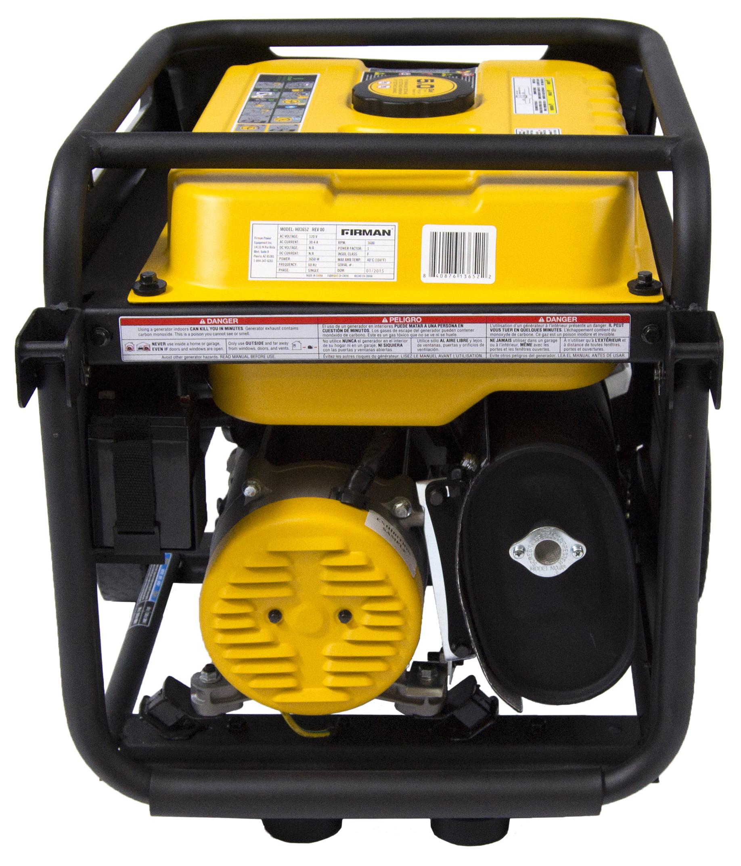 Cummins a2300 manual ebook array ridgid 8000 watt generator owners manual ebook rh ridgid 8000 watt generator owners manual fandeluxe Gallery