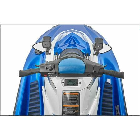 Yamaha Marine New OEM Waverunner EX/VX Auido Package, F3Y-H81C0-V0-00