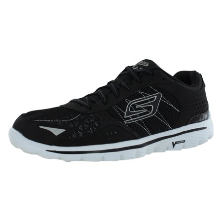 Skechers Go Walk 2 Flash Walking Women's Shoes
